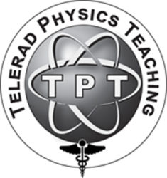 Telerad Physics Teaching